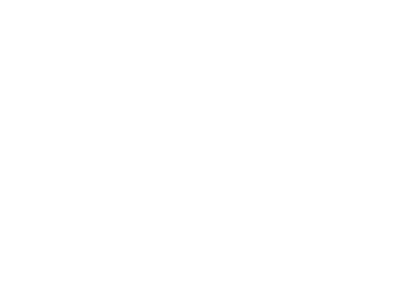 Doppelsiebtrommel – Doppeltrommel-Siebanlage – Zemmler Siebanlagen GmbH