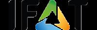 97691-IFAT20-Logo-350x110